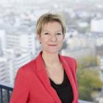 Breizh Europa bureeau Caroline Ollivro