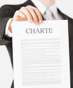 Projet & charte Breizh Europa