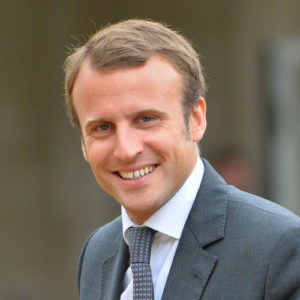 Présidentielle 2017 Breizh Europa