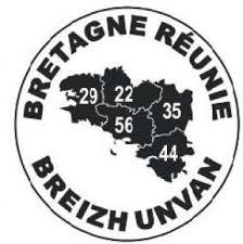Réunification Breizh Europa
