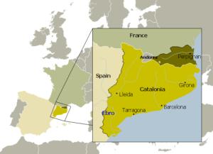 Catalogne Breizh Europa