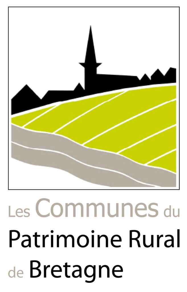 Centres-villes Breizh Europa