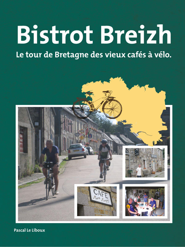 Bistrot Breizh Breizh Europa