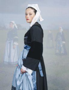 Johanna Rolland Breizh Europa