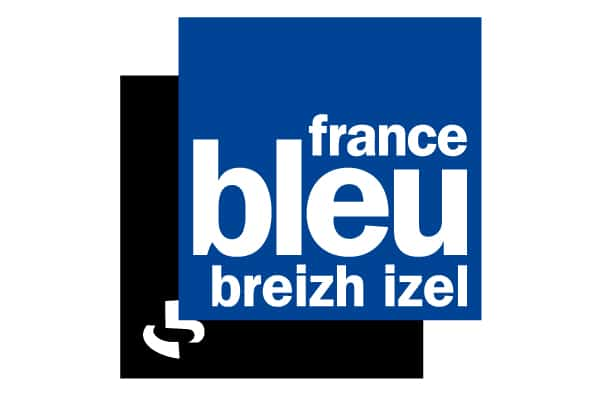 FRance 3 Breizh Europa