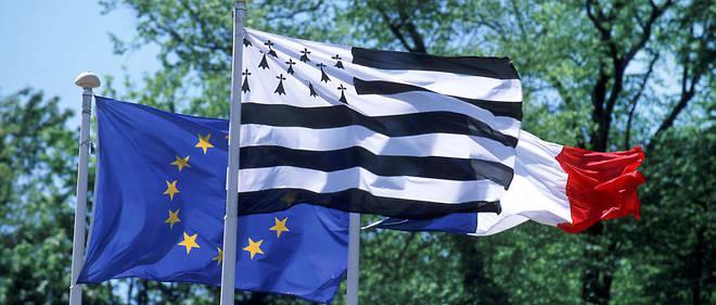 Diwan de Carhaix Breizh Europa