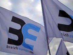 Nouveau parti autonomiste breton