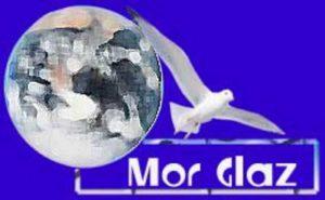 logo-Morglaz1web