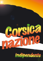Site de Corsica nazione