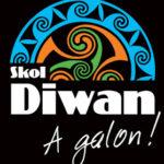 ecusson-diwan-experiences-democratiques