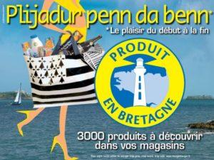 affiche_produit_en_bretagne_Expériences_démocratiques