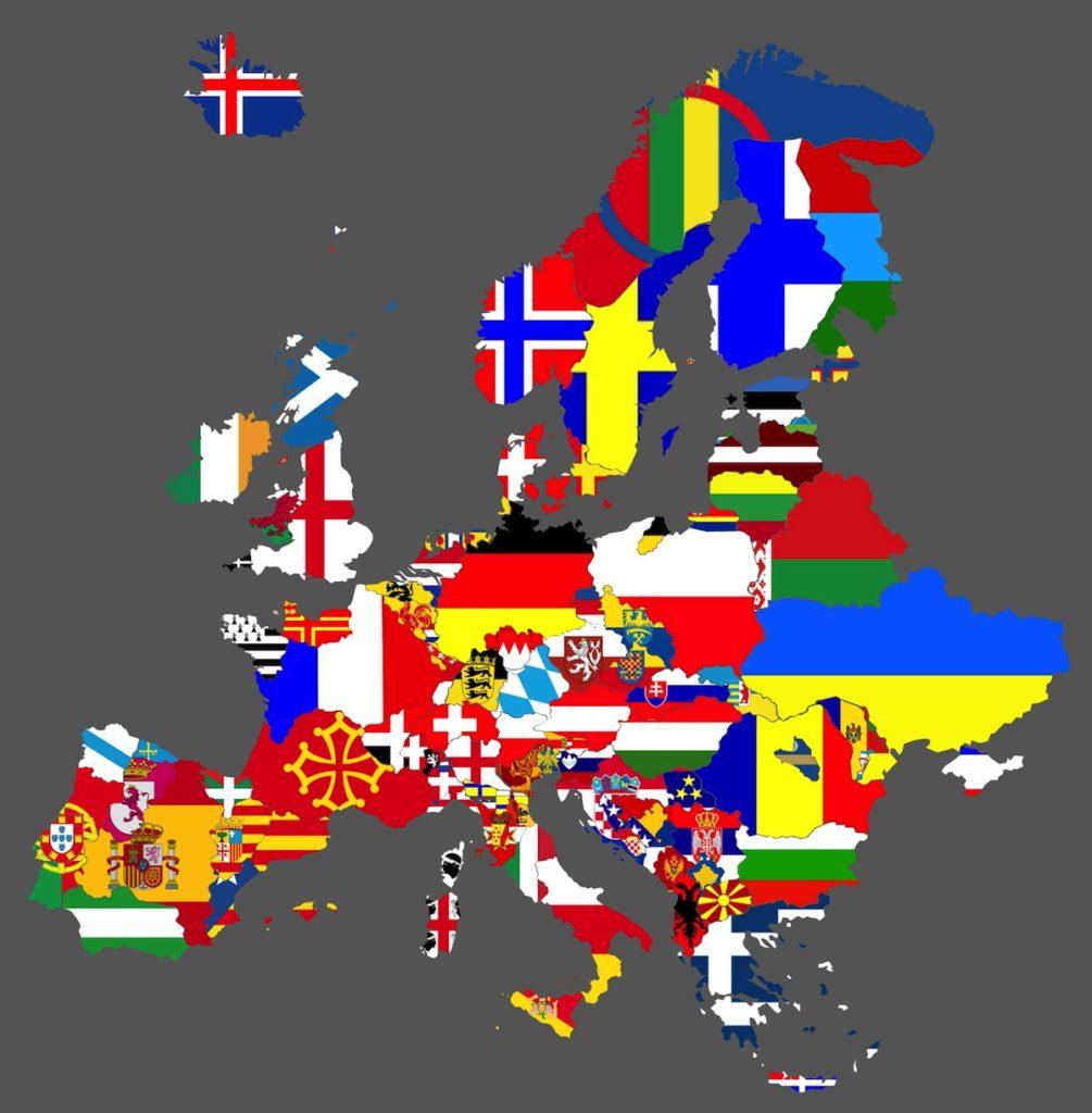 élections catalanes Breizh Europa